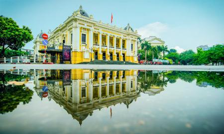 indochina-intensiv-mit-badeurlaub-in-phan-thietmui-ne-oder-auf-phu-quoc-197_37676