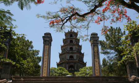 klassische-vietnam-rundreise_38299
