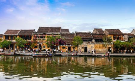 indochina-intensiv-mit-badeurlaub-in-phan-thietmui-ne-oder-auf-phu-quoc-197_37674