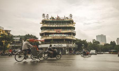 vietnam-und-kambodscha-intensiv-mit-zugfahrt_37798