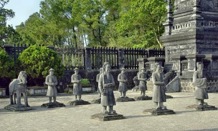 indochina-intensiv-mit-badeurlaub-in-phan-thietmui-ne-oder-auf-phu-quoc-197_37672