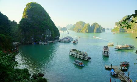 private-vietnam-intensiv-mit-sapa-und-badeurlaub-in-phan-thiet-mui-ne_37528