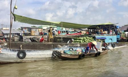 /uploads/Tours/vietnam/vn/water-3365153_1920.png