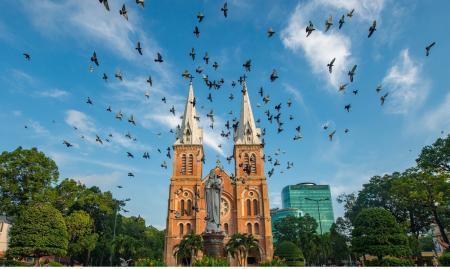 privatreise-vietnam-entdecken-und-strandurlaub-auf-bali_37759