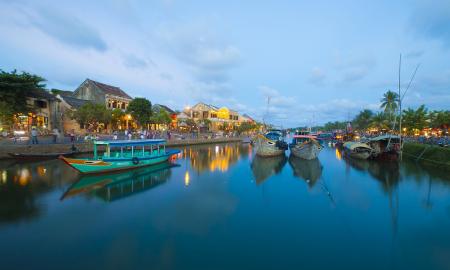 privatreise-vietnam-entdecken-und-strandurlaub-auf-bali_37758