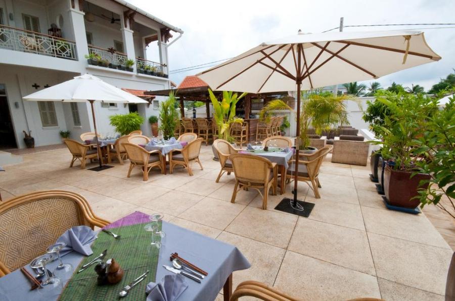 Bambu Hotel_30517