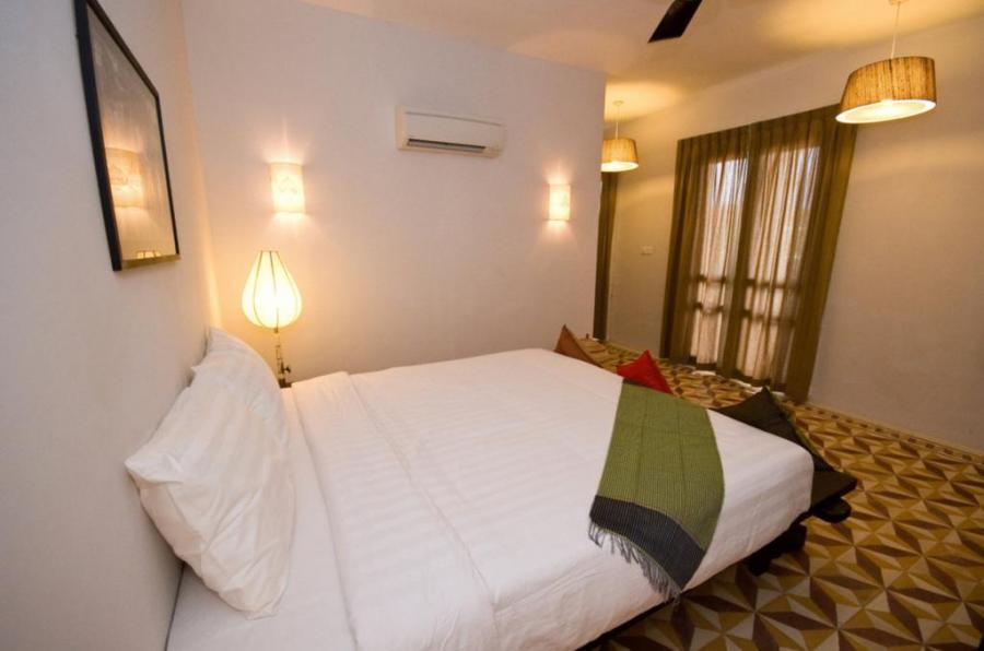 Bambu Hotel_30516