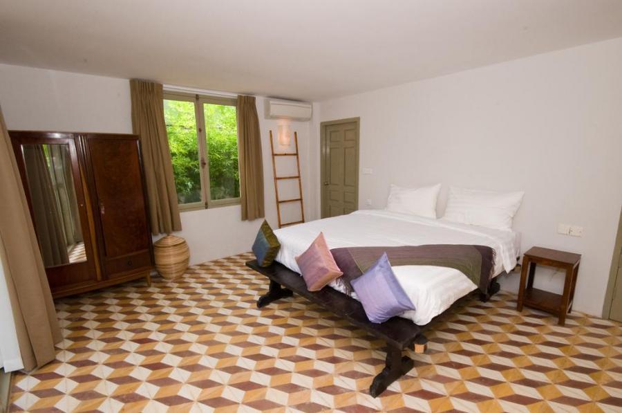 Bambu Hotel_30515