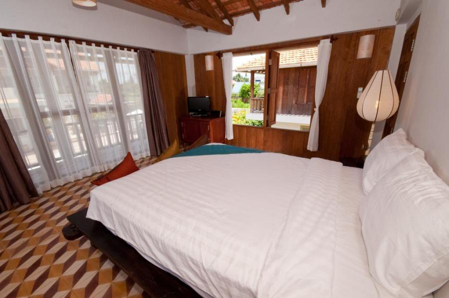Bambu Hotel_30514