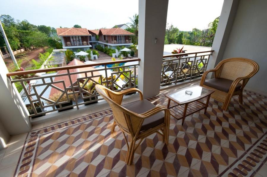 Bambu Hotel_30513