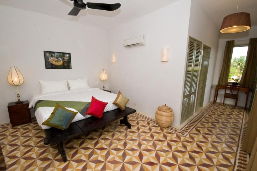 Bambu Hotel_30512