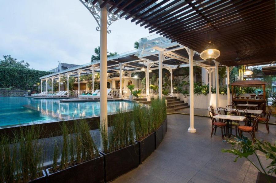 Novotel Hotel Solo_30782