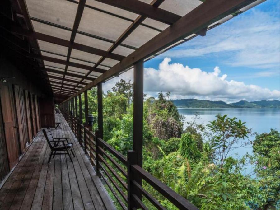 Aiman Batang Ai Resort_31874