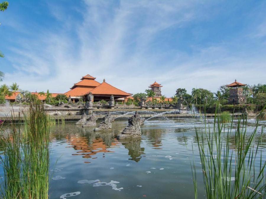 Ayoda Resort Bali_31248