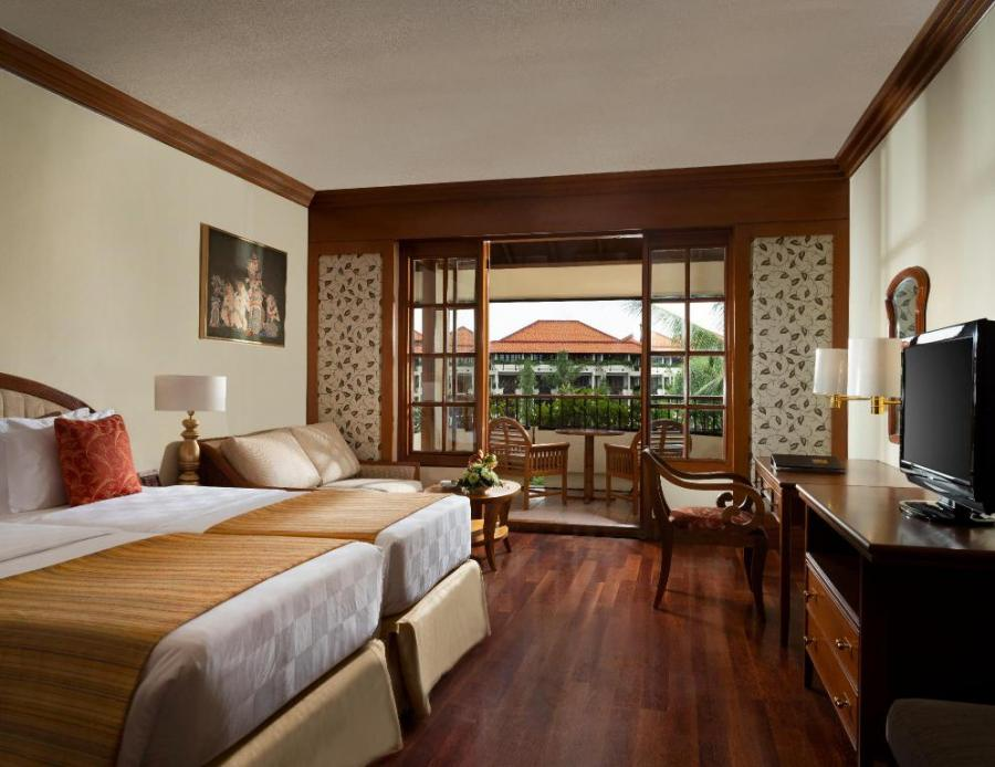 Ayoda Resort Bali_31250