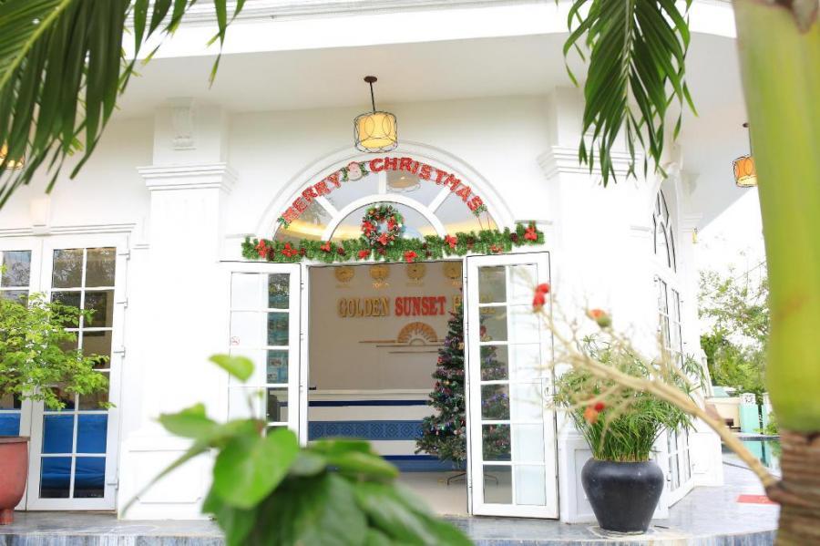 Golden Sunset Hotel_30742