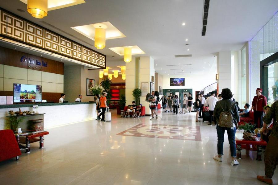 Parkview Hue Hotel_30759