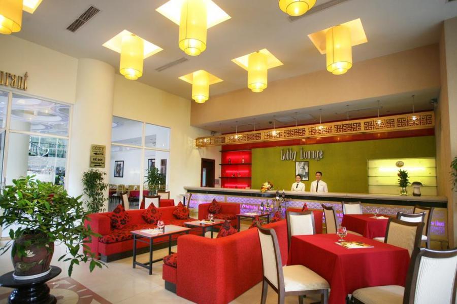 Parkview Hue Hotel_30758