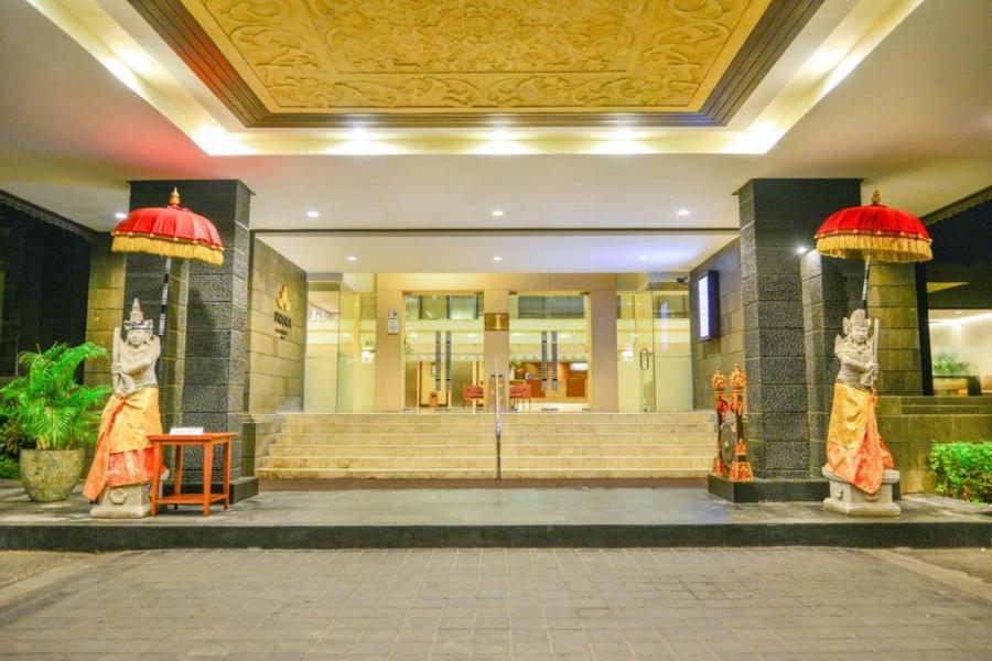 Prama Sanur Beach Resort_31238