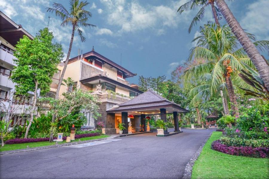 Prama Sanur Beach Resort_31237