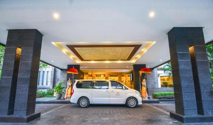 Prama Sanur Beach Resort_31236