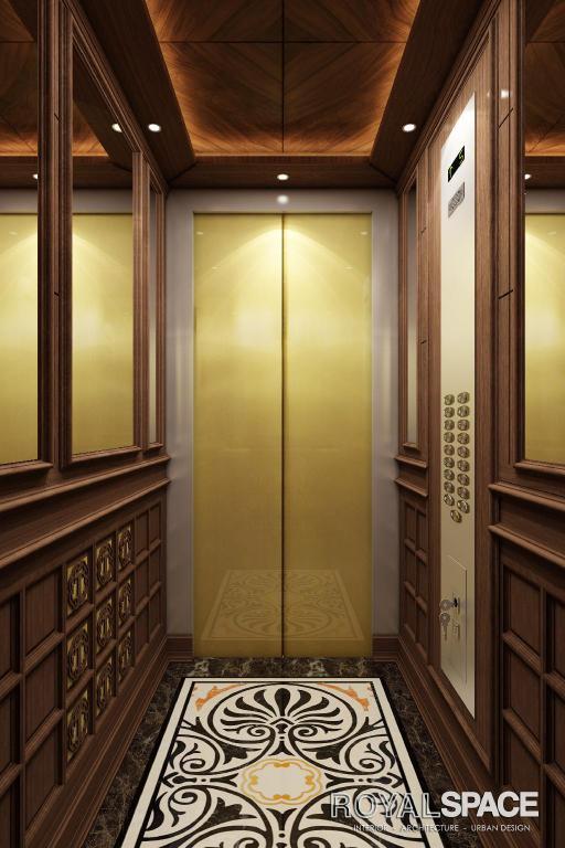 Rex Hanoi Hotel_30577