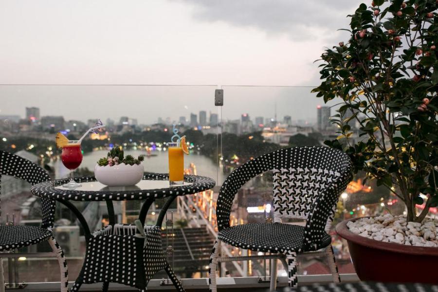 Rex Hanoi Hotel_30572