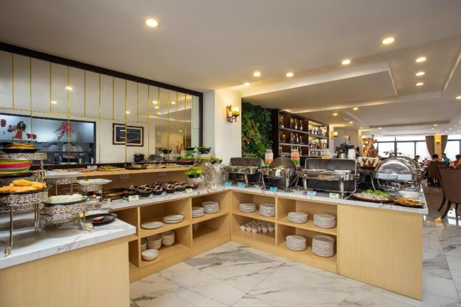 Rex Hanoi Hotel_30573