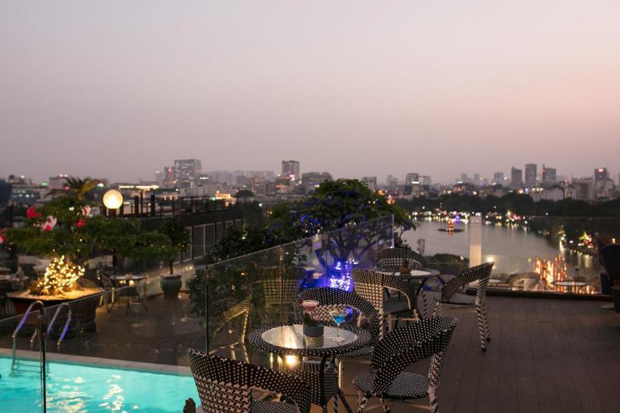 Rex Hanoi Hotel_30574