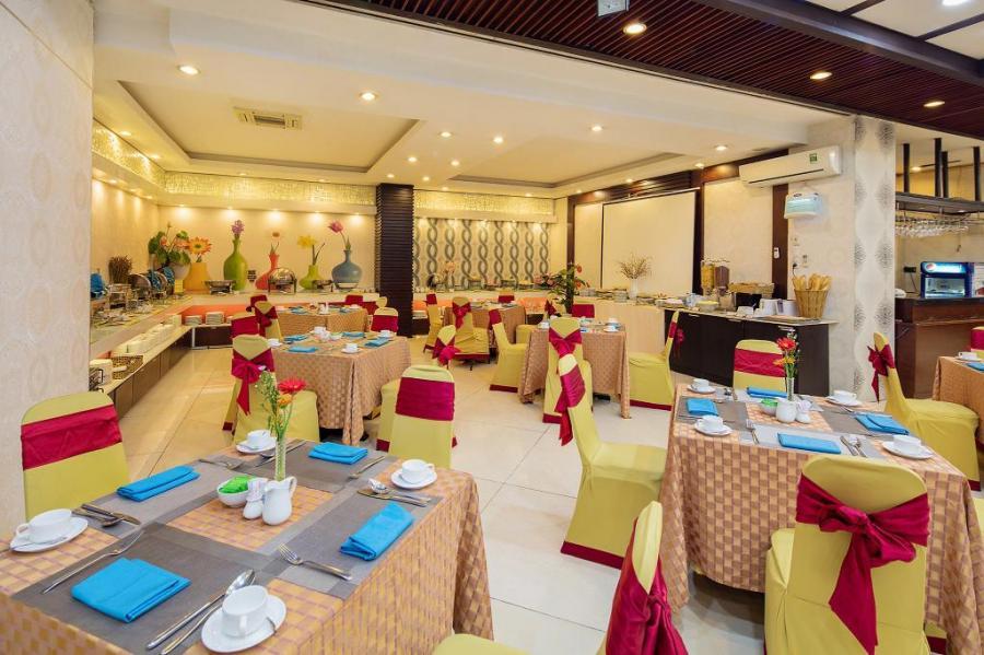 Sen Viet Hotel_30767