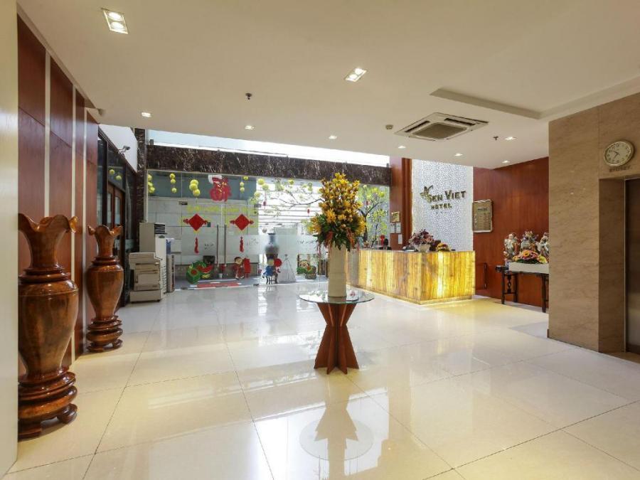 Sen Viet Hotel_30766