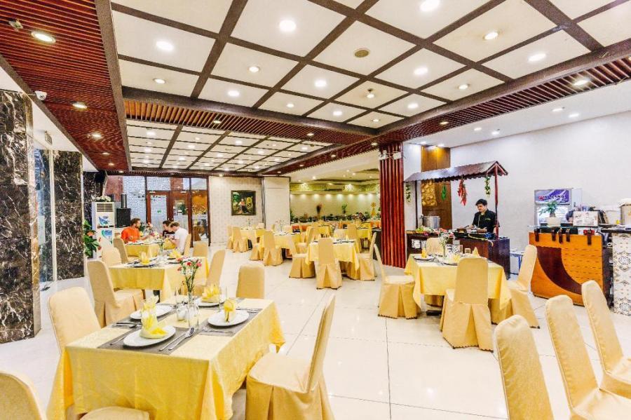Sen Viet Hotel_30765