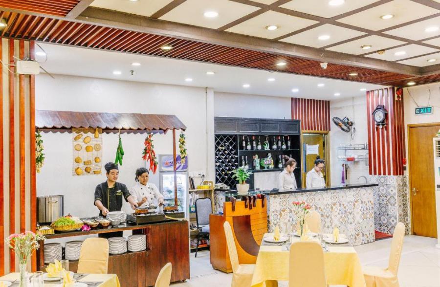 Sen Viet Hotel_30764