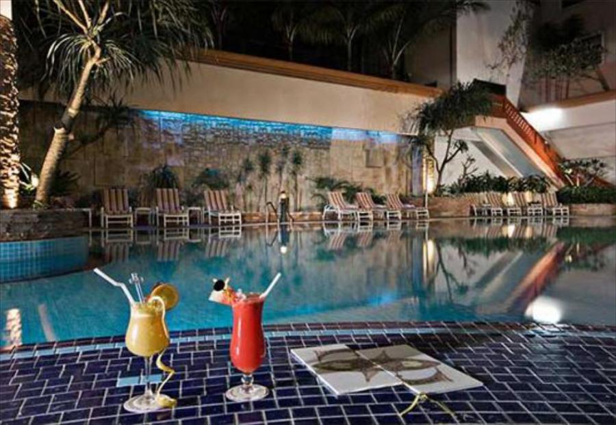 The Grand Renai Hotel_31300