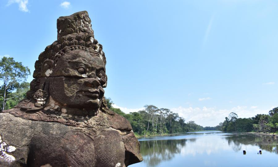 /uploads/Tours/cambodia/antike-kolonialzeit-moderne---bewegte-geschichte-kambodschas/south-gate-4679148_1920.png
