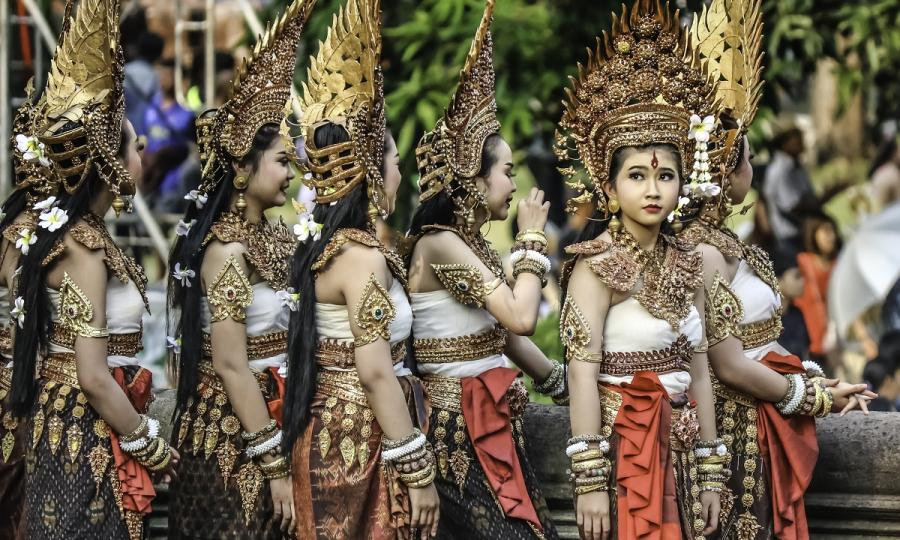 Private Kambodscha Impressionen mit Badeurlaub auf Koh Rong_25361