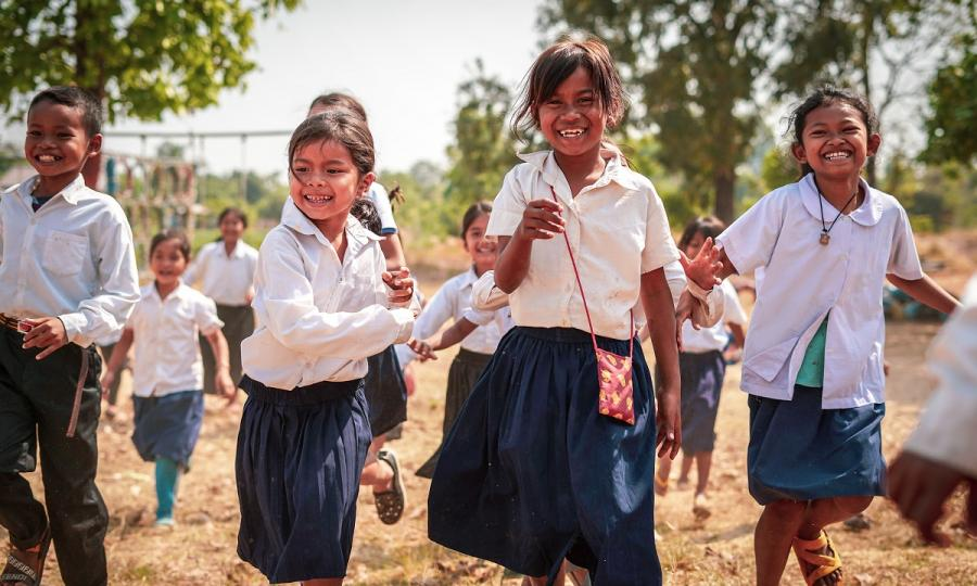 Private Kambodscha Impressionen mit Badeurlaub auf Koh Rong_25364