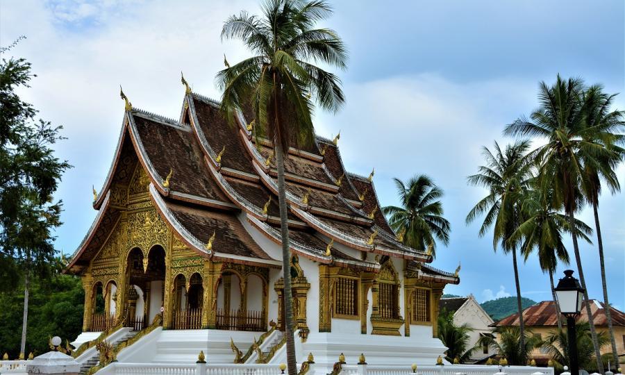 Private Laos und Kambodscha mit Badeurlaub auf Koh Rong_25252