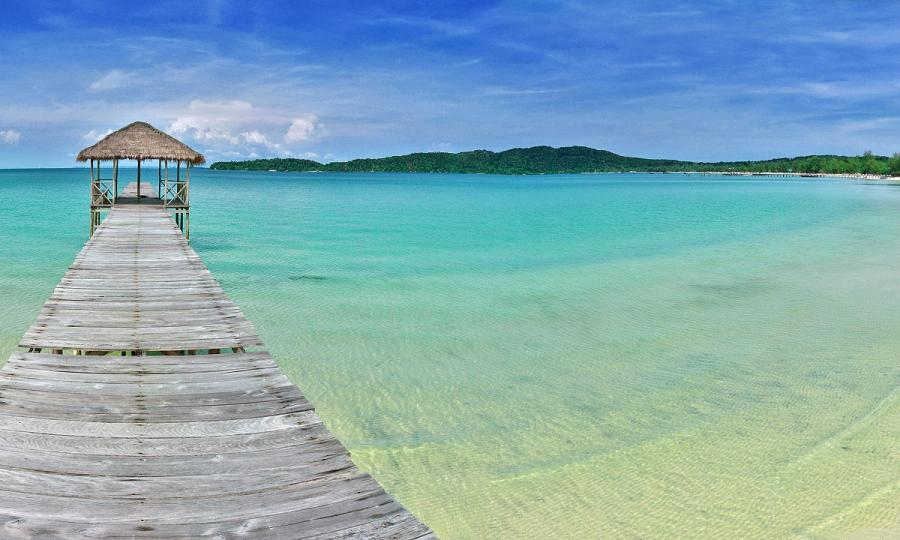 Private Laos und Kambodscha mit Badeurlaub auf Koh Rong_25257