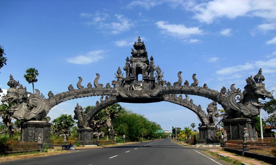 Erlebnisreiche Natur Indonesiens – Rundreise über Sumatra, Java und Bali_38102