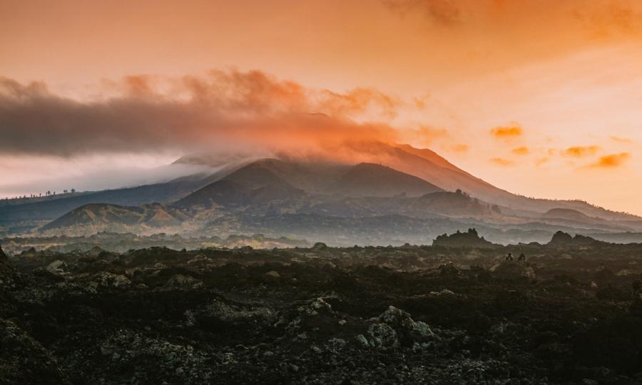 Indonesien intensiv – Kalimantan, Java, Sulawesi und Bali_40738
