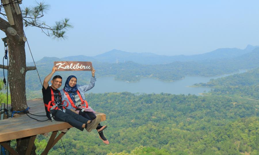 Erlebnisreiche Natur Indonesiens – Rundreise über Sumatra, Java und Bali_38100