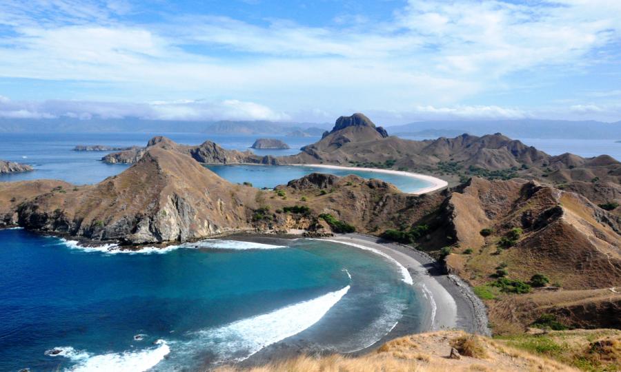 Erlebnisreiche Natur Indonesiens – Rundreise über Sumatra, Java und Bali_38096