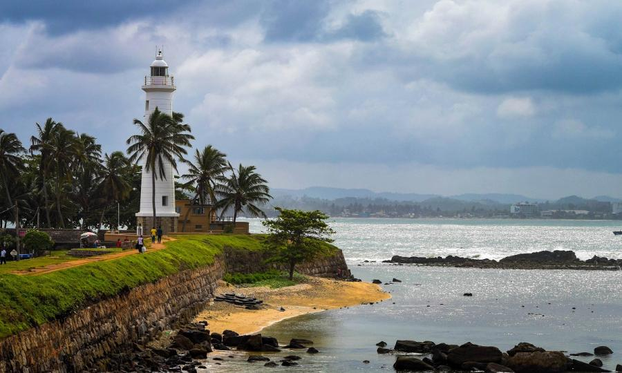 Private Sri Lanka Highlights mit Baden in Kalutara oder auf den Malediven_38083