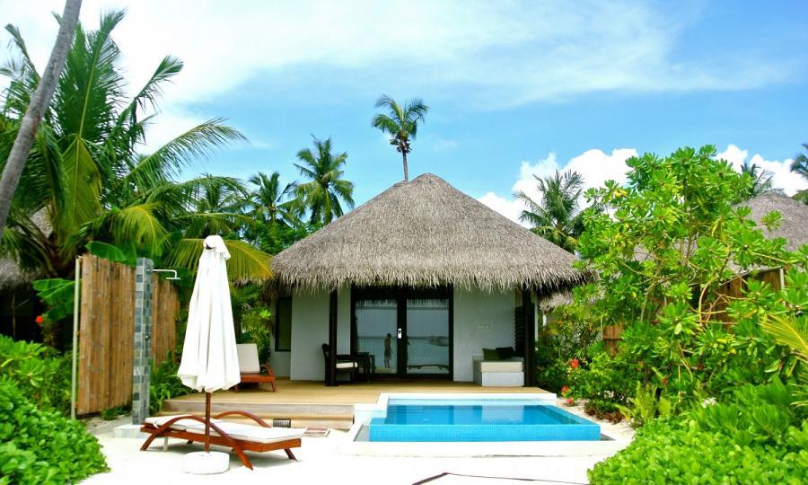 Private Sri Lanka Highlights mit Baden auf den Maldiven_37281