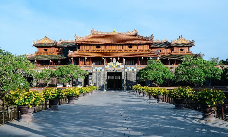 Privatreise Klassisches Vietnam mit Badeurlaub auf Phu Quoc_37495