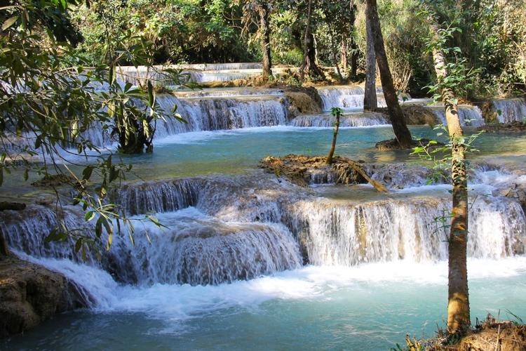Laos Rundreise_31008