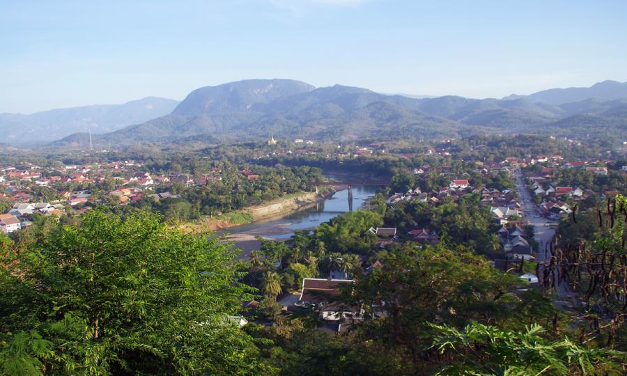 Klassische Laos Rundreise_37885