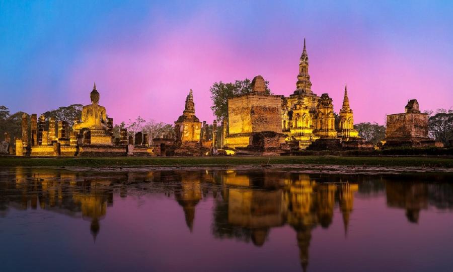 Kambodscha Highlights mit Badeurlaub auf Koh Rong_37862