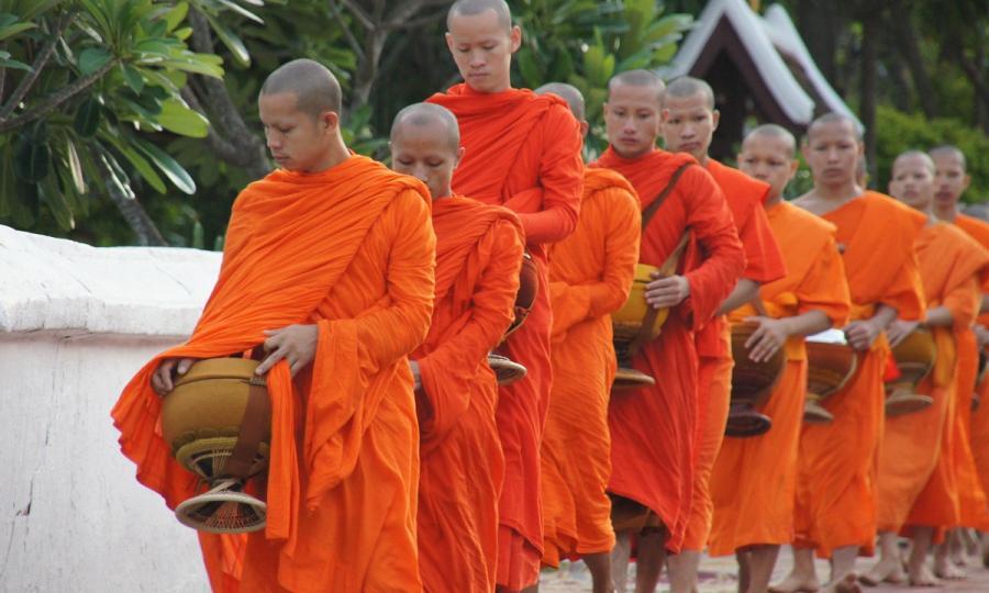 Entdeckerreise Laos_37923